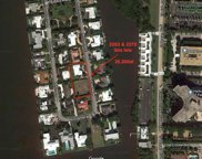 2263 Ibis Isle Road E, Palm Beach image