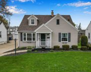 1434 Greenview Ave, Janesville image