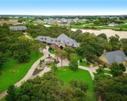 5101 Kensington Court, Flower Mound image