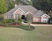 3089 Obrien, Tallahassee image