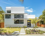 509 38th Street, West Palm Beach image