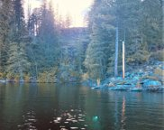 NNA W Lower Twin Lake Shore, Rathdrum image