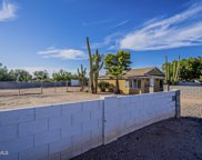 262 N Saguaro Drive, Apache Junction image