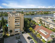 3581 S Ocean Boulevard Unit #Ph F, South Palm Beach image