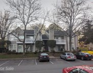 9601 Vinca  Circle Unit #G, Charlotte image