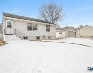 311 S Mable Ave, Sioux Falls image