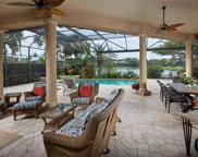 22010 Chartwell View Ct, Estero image