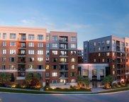 9500 Sprague Ave Unit #40403, Fairfax image