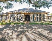 7623 Mullrany Drive, Dallas image