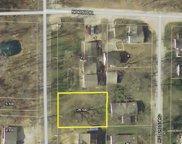 625 East, Knox image
