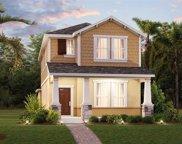 17108 Quicksilver Avenue, Winter Garden image