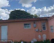 11745 SW 189th St, Miami image