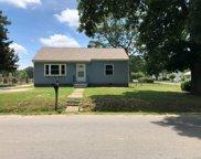 4259 N Kinsley  Avenue, Richmond image