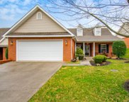 7030 Winter Oaks Way, Knoxville image