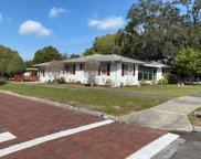 467 Ridge Road Sw, Largo image