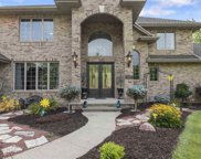4308 North Terraview Drive, Appleton image