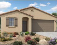 4229 S 97th Drive, Tolleson image