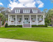 1843 Carolina Park Boulevard, Mount Pleasant image