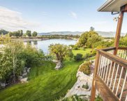 6528  North River Dr, Bonners Ferry image