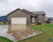 5909 N Gold Nugget Ave, Sioux Falls image
