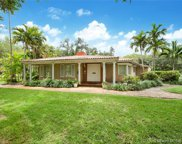 901 Hardee Rd, Coral Gables image