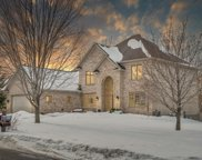 13944 Oakwood Court NE, Saint Michael image