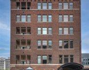 902 Dodge Street Unit 304, Omaha image