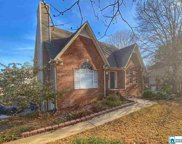 105 Little Fawn Ln, Alabaster image
