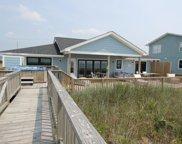 2013 Ocean Drive, Emerald Isle image