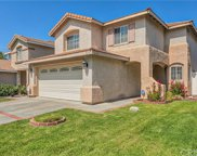 26534 Goldfinch Place, Canyon Country image