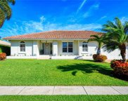 364 Colonial Ave, Marco Island image