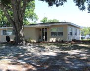 1350 Tuscola Street, Clearwater image