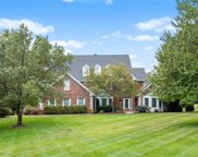 2329 Kehrs Mill  Road, Chesterfield image
