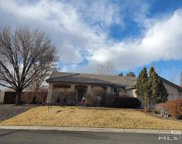 6011 Clear Creek Dr, Reno image