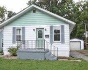 721 Taylor  Avenue, Edwardsville image