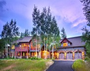 33855 Canyon Court, Steamboat Springs image