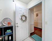 110 Orange St, Bloomfield Twp. image