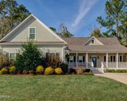 3793 Golden Pear Run Ne, Leland image