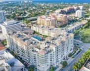 99 SE Mizner Blvd Unit PH 7, Boca Raton image
