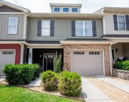 1040 Commonwealth Circle, Forest image