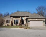 1203 QUAIL HAVEN, Moberly image