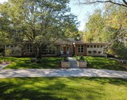 1255 Woodlawn Cir, Elm Grove image