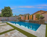 532 W Zion Place, Chandler image