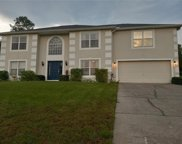 13313 Curry Drive, Spring Hill image