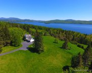 20 Vista Lane, Rangeley image