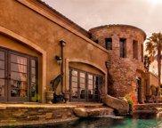 6     Yellow Brick Road, Rancho Palos Verdes image