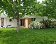 6068 W Iowa Place, Lakewood image