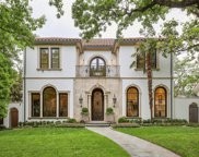 3420 Saint Johns Drive, Highland Park image