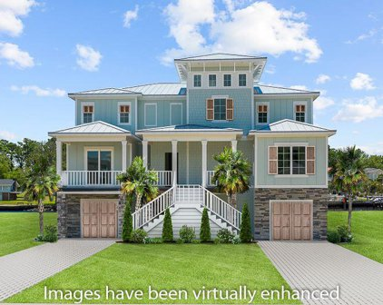 129 Serenity Point Dr., Little River