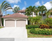 641 NW 38th Ave, Deerfield Beach image